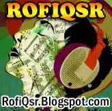 http://2.bp.blogspot.com/-WRYMoie5mvg/UOgu1ETXKAI/AAAAAAAAIJE/S2g2_yIzT-0/s200/ROFIQSR.jpg