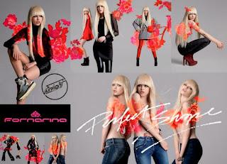 Fornarina-Shopping-Colección-Otoño-Invierno2013-2014-godustyle