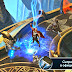 Thor 2 Bedava Apk İndir, Apk Hatası Çözümü