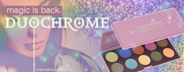 duochrome neve cosmetics 04