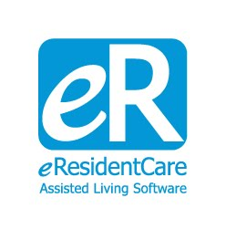 eResidentCare Assisted Living Software