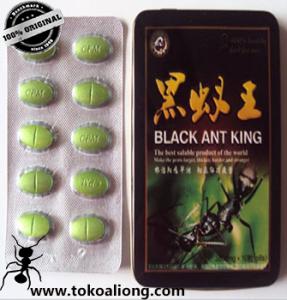 obat kuat black ant king kediri obat ereksi herbal untuk pria