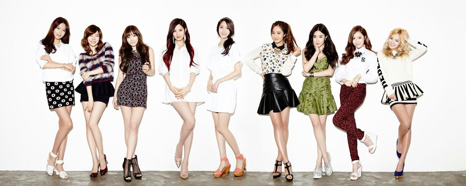 girls generation hd - photo #19