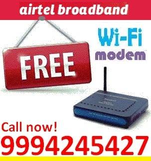 Free Wifi Calling