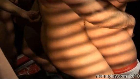 Videos Seo Gay Gratis Homens Sarados Cheios De Tesao Fudendo Gostoso