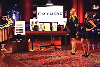 seen on the Shark Tank Show episode 512, 12/13/2013
