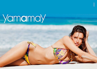 Yamamay-SS2012-Colección4