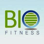 BIO FITNESS