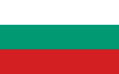 7ARTE2 PAISES BULGARIA