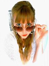 Elodie • 23 ans • Yvelines