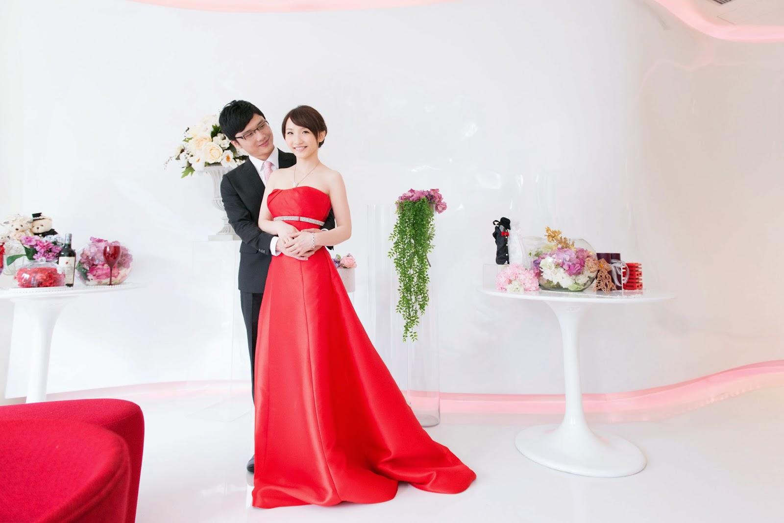 20140426 軒進苡婷_礁溪長榮婚攝