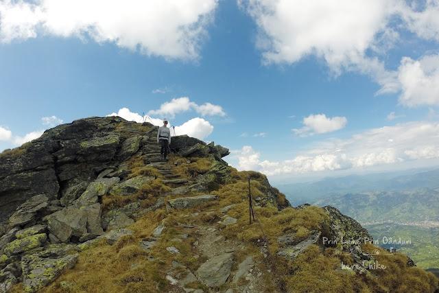 pietrosul-rodnei-peak-hike-stairs