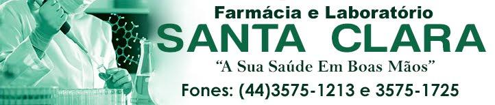 Publicidade:
