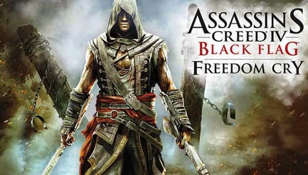 assassin's_creed_freedom_cry_black_flag_full_pc_game_direct_downlaod_free