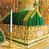 perselisihan kaum muslim menjelang kematian rasulullah saw
