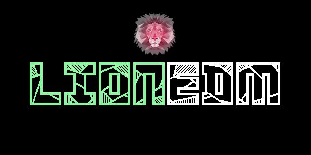 LionEDM
