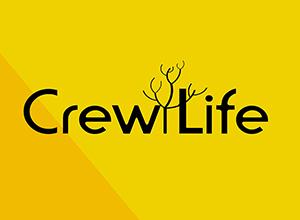CREW LIFE