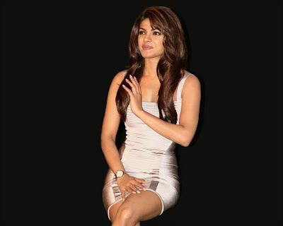 priyanka_chopra_bollywood_hot_actress