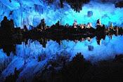 Le Grotte di Mandictu