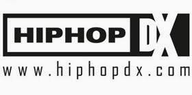 HipHop DX