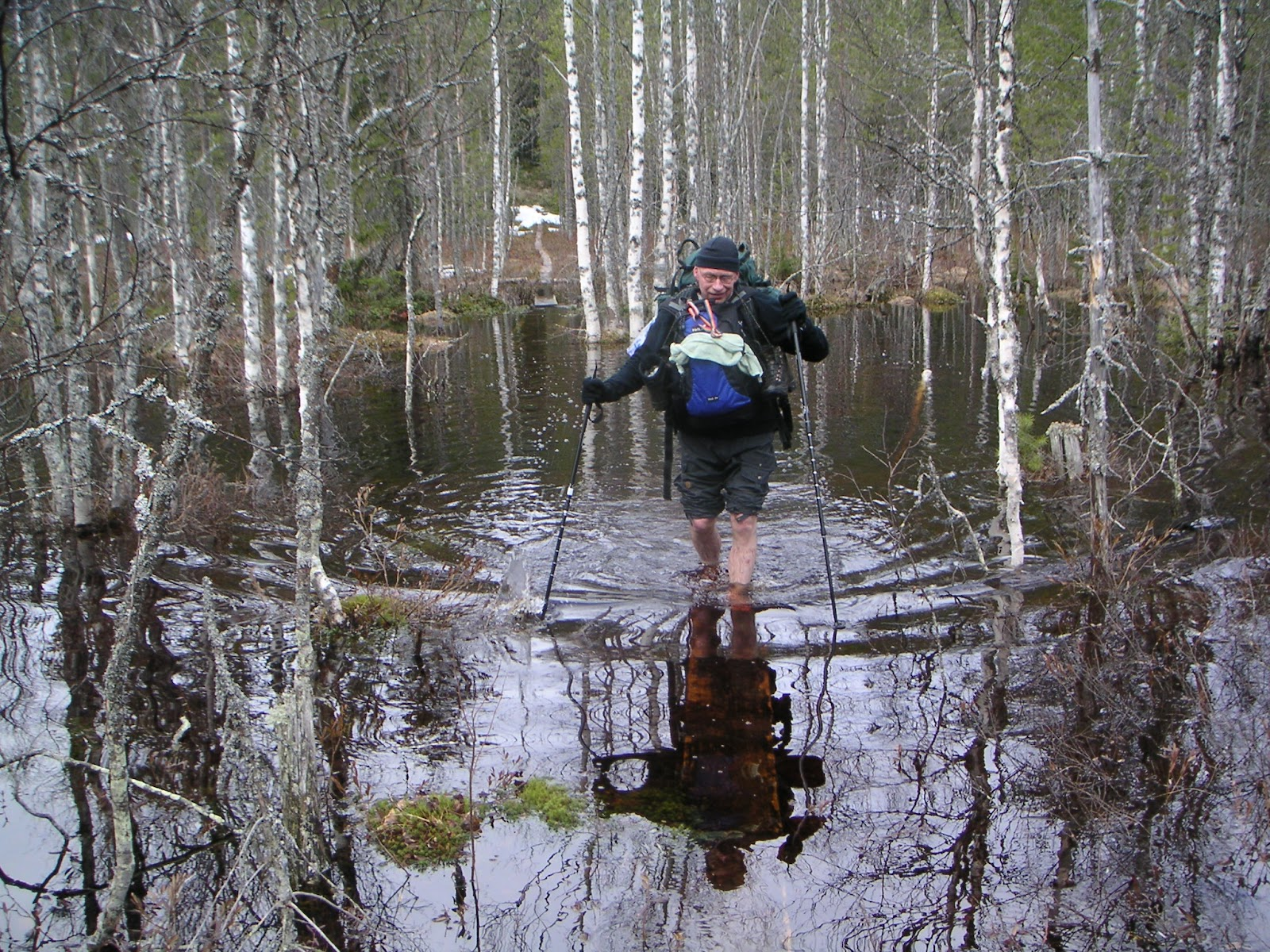 Mujejärvi-2005-05