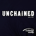 #UNCHAINED - Rockbridge Worship CD Now available! #WorshipAlbum #RockbridgeWorship