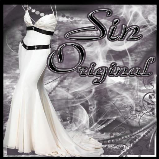 Sin Original