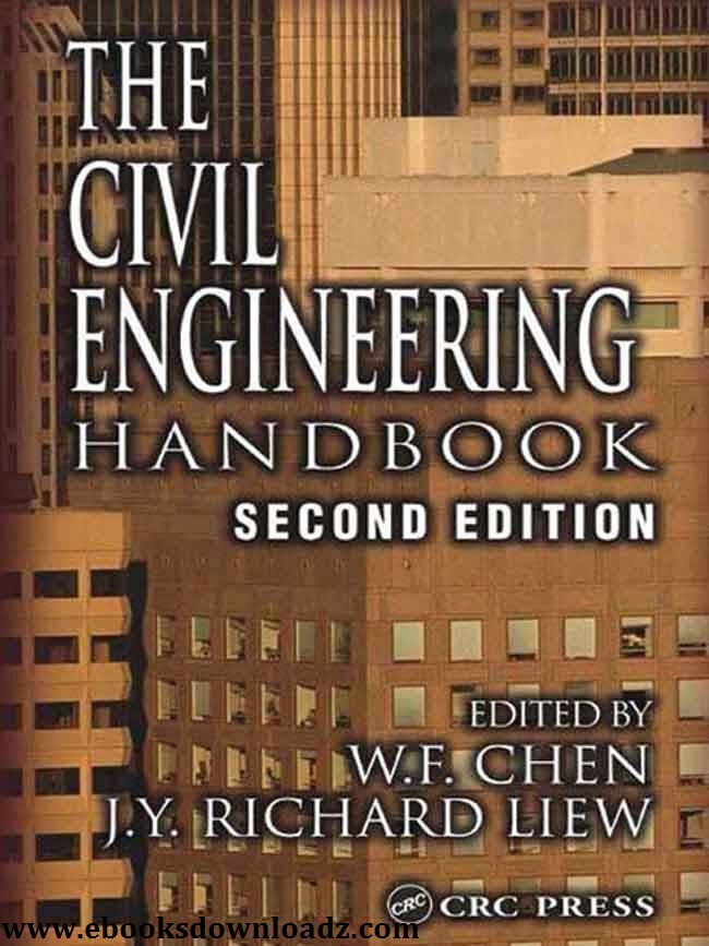 petroleum engineering handbook for the practicing engineer pdf