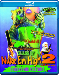 https://www.tromashop.com/class-of-nuke-em-high-2-blu-ray