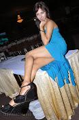 Actress Kushi Hot Photos Gallery-thumbnail-23