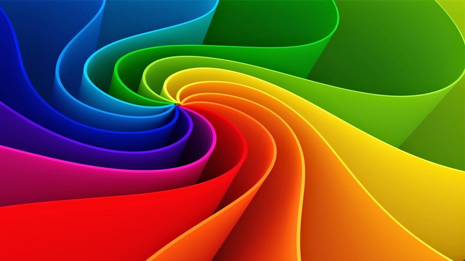 Hình Nền Đẹp Colors