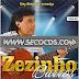 ZEZINHO BARROS - EM RITMO DE ARROCHA VOL.23 - 2015