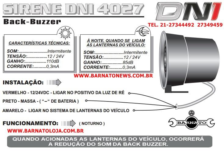 http://barnatoloja.com.br/produto.php?cod_produto=6421028