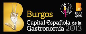 Sonríe es Burgos