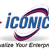 ICONICS announces the release of OPC Server Suite Version 5.5a