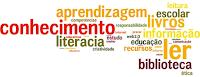 Materiais de apoio à literacia da informação