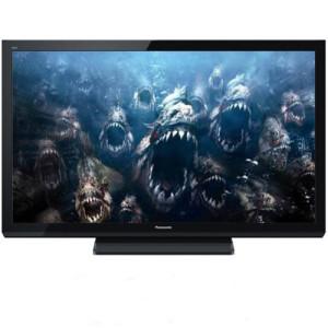 Harga Tv Led Panasonic Terbaru 2013