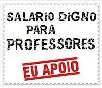 #CAMPANHA na EDUCAÇÃO
