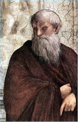 ΠΛΩΤΙΝΟΣ
