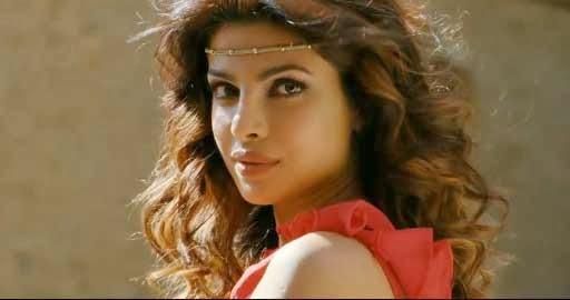 Jiya (Gunday) - Ranveer Singh, Priyanka Chopra