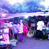 Pasar Tradisional Desa Dempelan Kabupaten Madiun