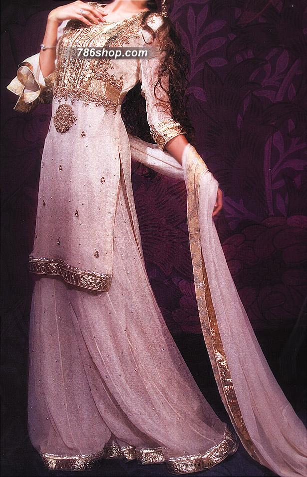 bridal-lehnga