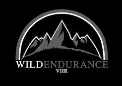 Wild Endurance