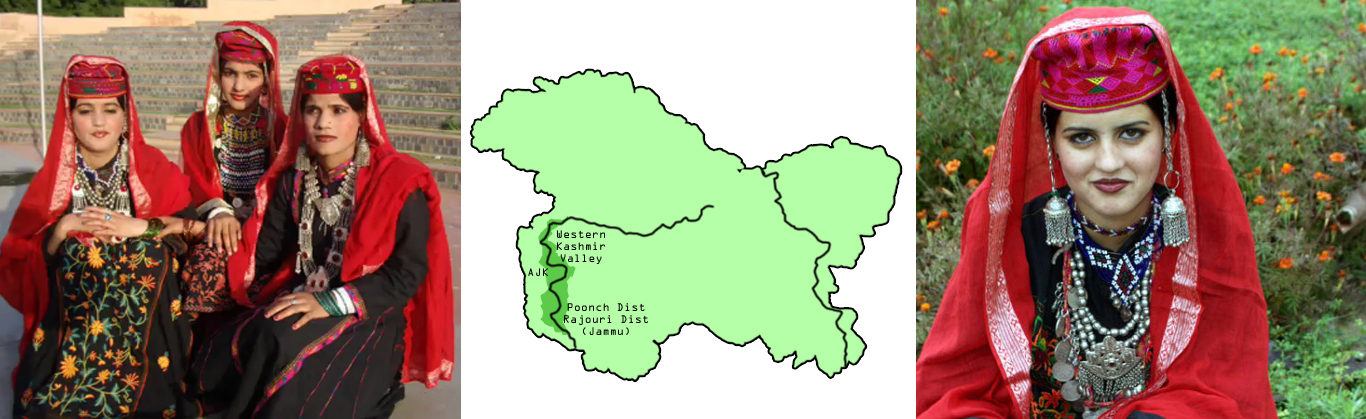 dogri literature an indo aryan language This tonality makes it difficult for speakers of other indo-aryan languages to gain facility in dogri  dogri language, literature  indo-aryan language is a .