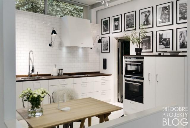 Dobre Projekty Blog Przepis Na Kuchnie Idealna