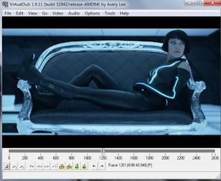 COME TAGLIARE FILMATI AVI MPEG FLV FACILMENTE GRATIS