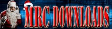 M.R.C DOWNLOADS