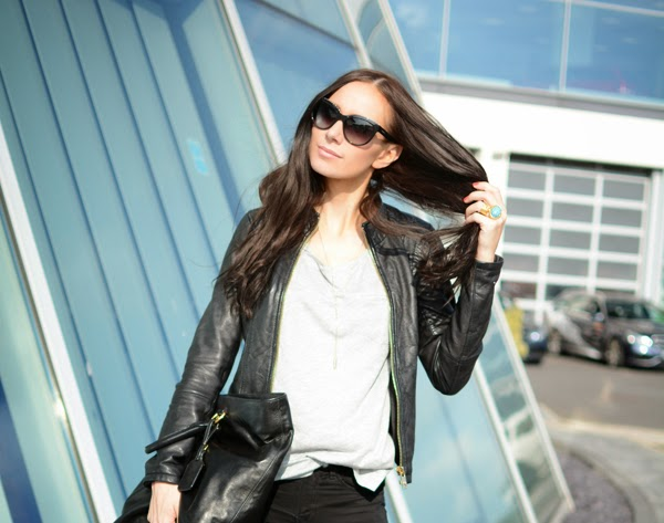 LamourDeJuliette_Outfits_Leather_Jacket_002