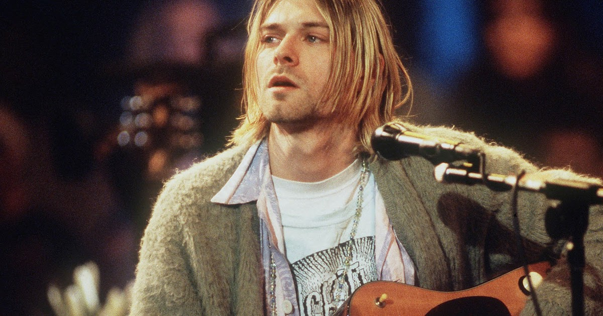 a biography of kurt cobain a musician Kurt cobain biography - the early years born february 20, 1967 in aberdeen, washington, kurt donald cobain had music in his blood both his parents were musicians, and from a young age, cobain himself took to singing, songwriting and guitar.