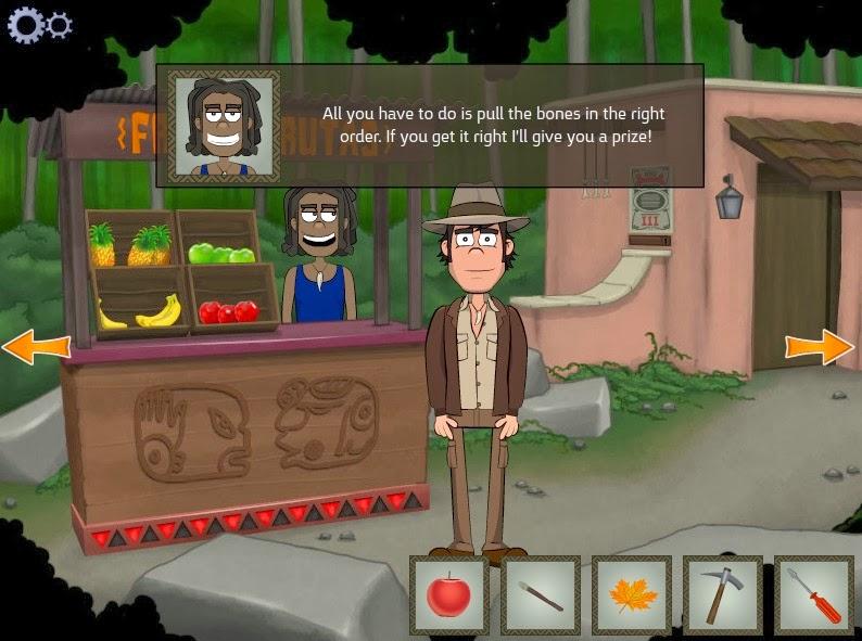 http://www.buzzedgames.com/dakota-winchesters-adventure-game.html